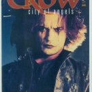 THE CROW CITY OF ANGELS #2 OF 3 (1996)