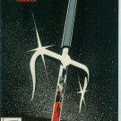 DAREDEVIL #325 (1994)