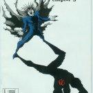 DAREDEVIL #324 (1994)