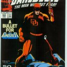 DAREDEVIL #293 (1991)