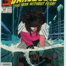 DAREDEVIL #256 (1988)