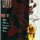 DAREDEVIL MAN WITHOUT FEAR #5 OF 5 (1994)