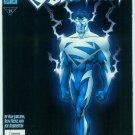SUPERMAN #123 (1997)