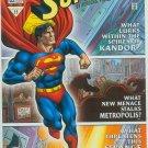 SUPERMAN #122 (1997)