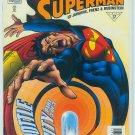 SUPERMAN #116 (1996)