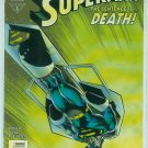 SUPERMAN #108 (1996)
