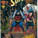 SUPERMAN #106 (1995)