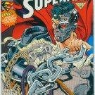 SUPERMAN #78 (1993) NEWSTAND EDITION