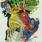 SUPERMAN #73 (1992)