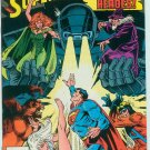 DC COMICS PRESENTS SUPERMAN #77 (1985)