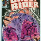 GHOST RIDER #44 (1980)