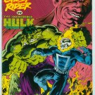 THE ORIGINAL GHOST RIDER #1 (1993)