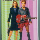 Disney's Freaky Friday (VHS 2003)