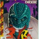 ROBIN #71 (1999)