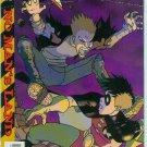 ROBIN #69 (1999)