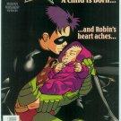 ROBIN #65 (1999)