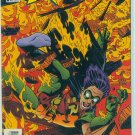 ROBIN #61 (1999)