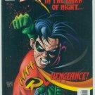 ROBIN #60 (1999)