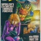 ROBIN #59 (1998)