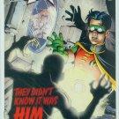 ROBIN #58 (1998)
