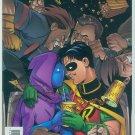 ROBIN #57 (1998)