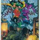 ROBIN #56 (1998)