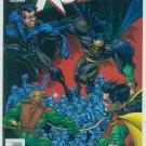 ROBIN #55 (1998)