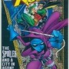 ROBIN #54 (1998)
