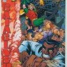 ROBIN #53 (1998)