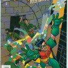 ROBIN #51 (1998)