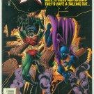 ROBIN #44 (1997)