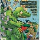 ROBIN #42 (1997)