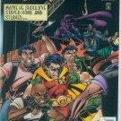 ROBIN #41 (1997)