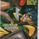 ROBIN #38 (1997)