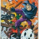 ROBIN #37 (1997)