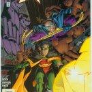 ROBIN #36 (1996)