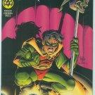 ROBIN #34 (1996)
