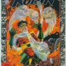 ROBIN #28 (1996)