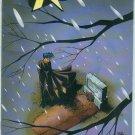 ROBIN #26 (1996)