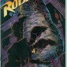 ROBIN #23 (1995)
