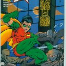 ROBIN #21 (1995)