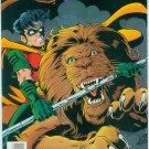 ROBIN #20 (1995)