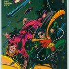 ROBIN #18 (1995)