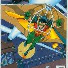 ROBIN #15 (1995)