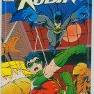 ROBIN #9 (1994)