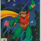 ROBIN #0 (1994)