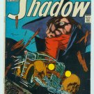 THE SHADOW #4 (1974) BRONZE AGE