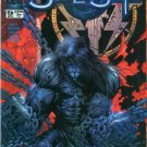 SOUL SAGA #5 (2001)
