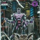 SHADOW HAWK III #3 of 4 (1994)
