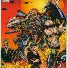 PROPHET VOL. 1 #5 (1994)